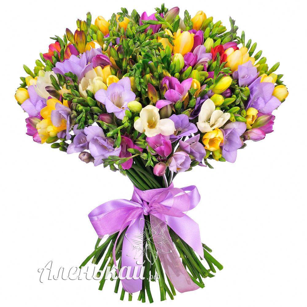 Цветы с доставкой в пятигорске