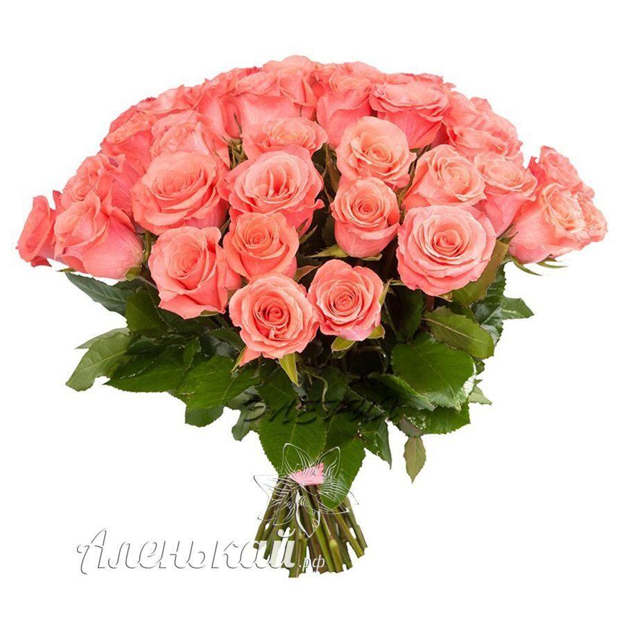 Доставка цветов пятигорск круглосуточно доставка цветов ирпень