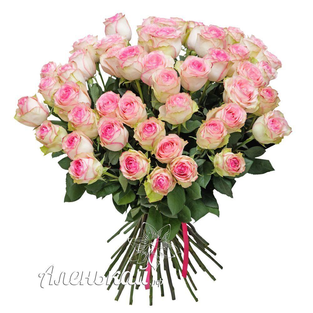 Заказ цветов.кисловодск сочи купить цветы оптом