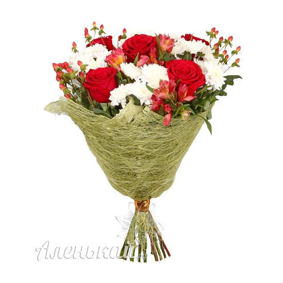 Доставка цветов аристократ доставка цветов по амурской области