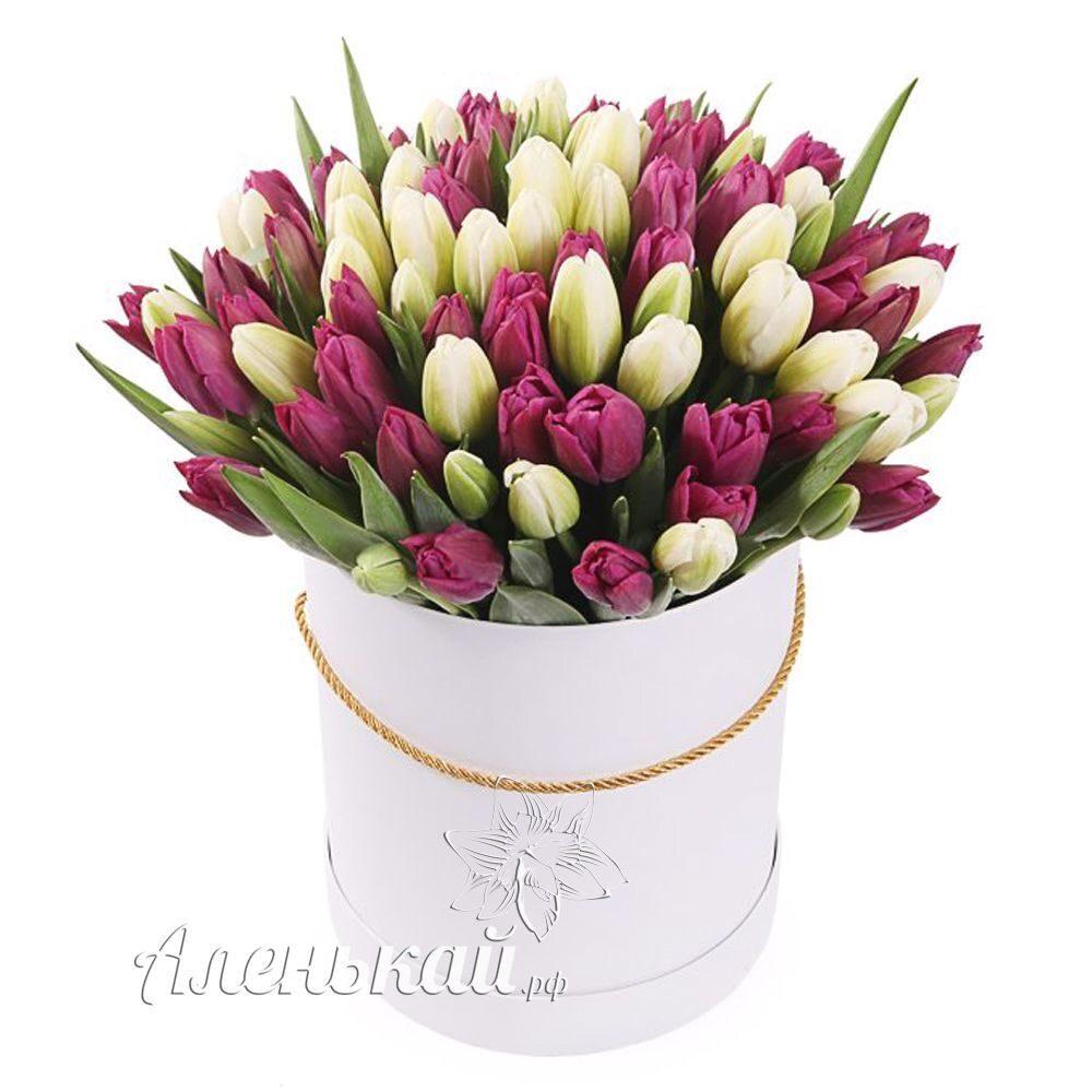 Заказ цветов с доставкой железноводск