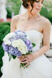 Hydrangea-and-Rose-Bridal-Bouquet-600x900
